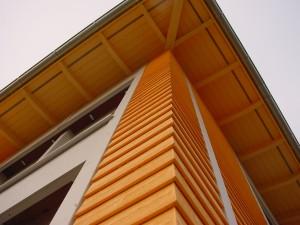 Produkte Dach-Vordach